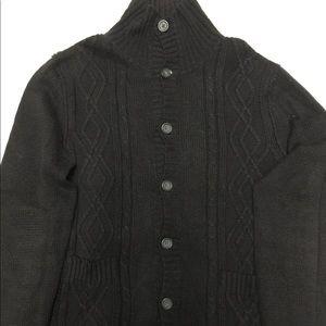 Banana Republic Heritage Sweater